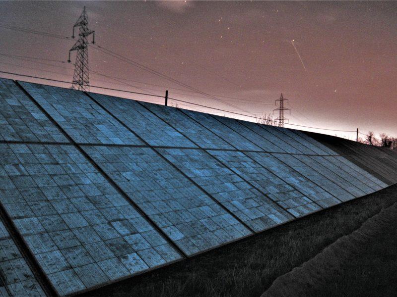 Foto Elettroluminescenza (3)