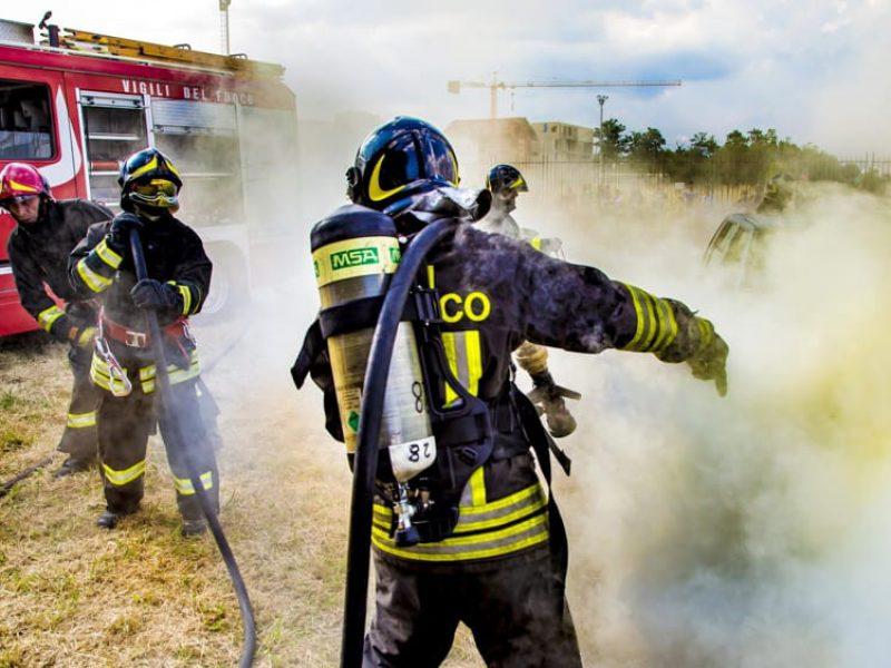 viglidel-fuoco-prevenzione-incendi-gmsolar
